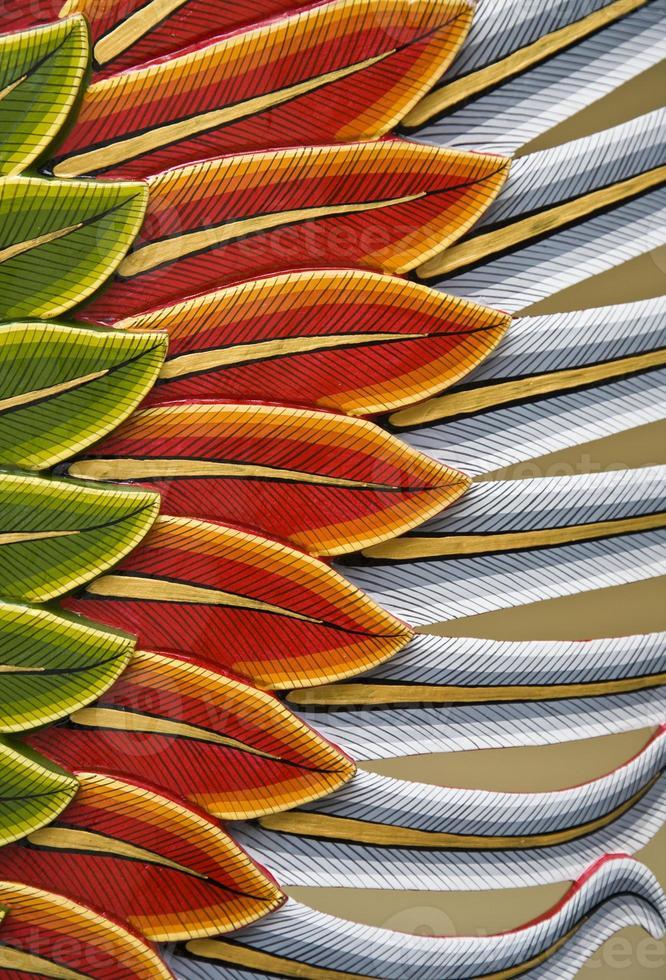 Garuda foto