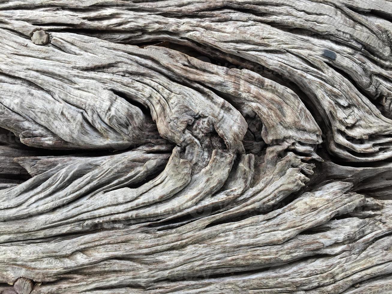Holzbeschaffenheit, Holzhintergrund foto