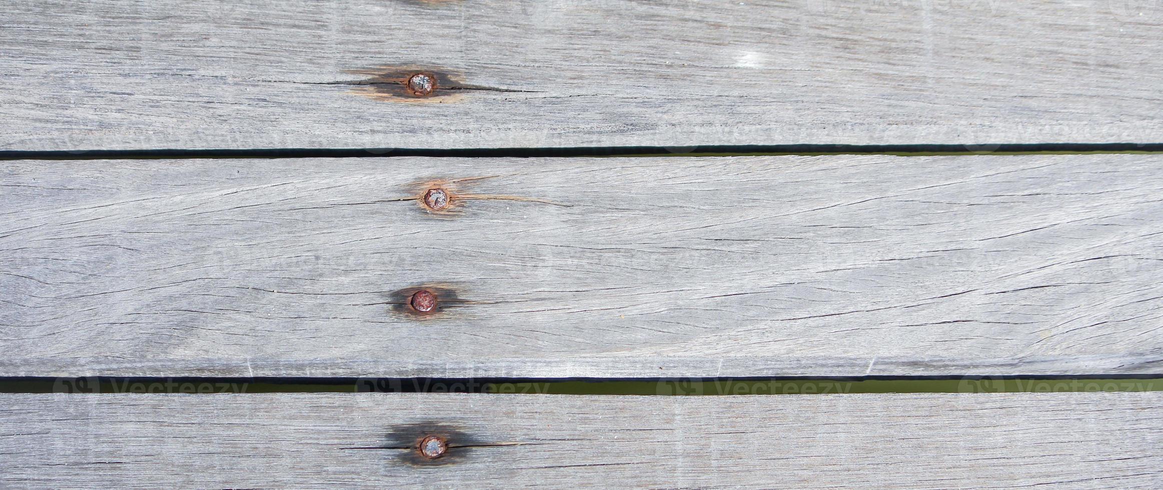 strukturiertes Holz foto