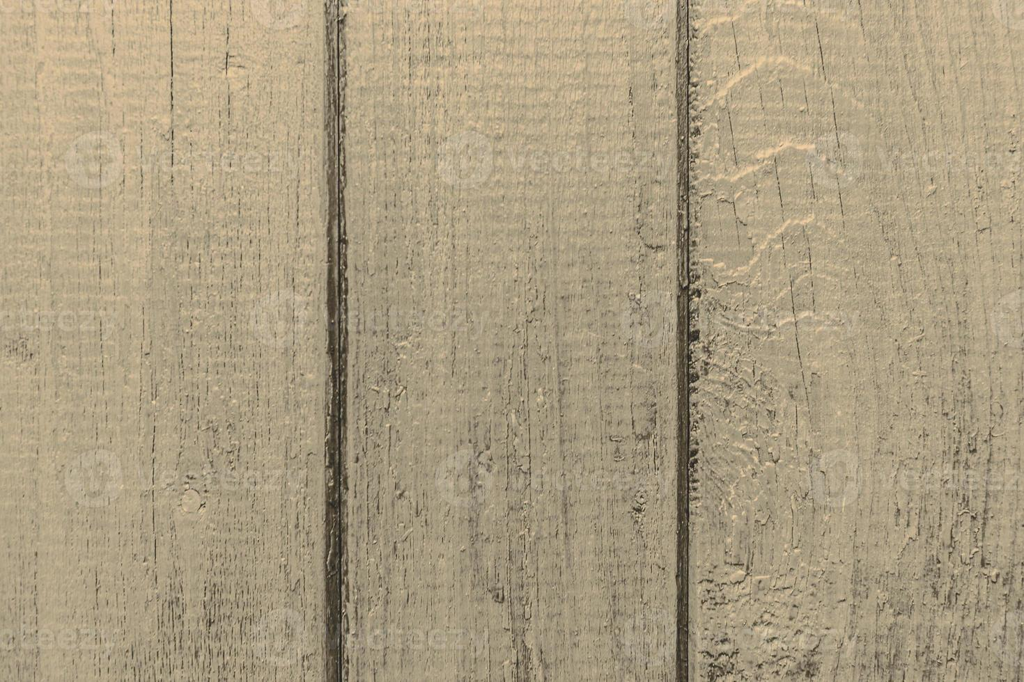 Holzbeschaffenheit foto