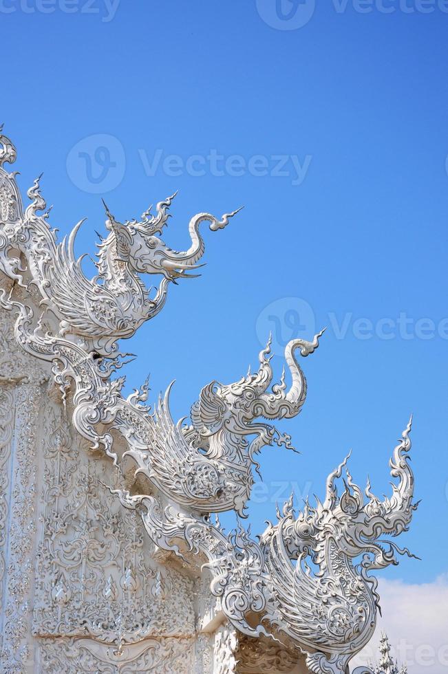 asiatische bildende Kunst foto