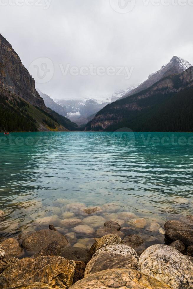 See Louis Landschaftsfoto foto