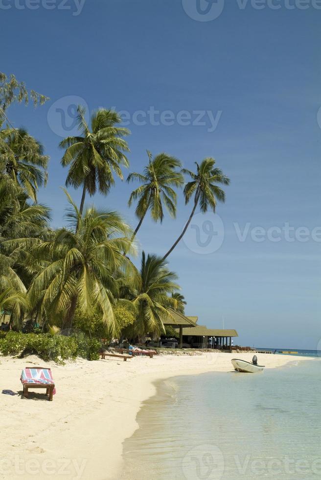 Fidschi, Mololo Lailai foto