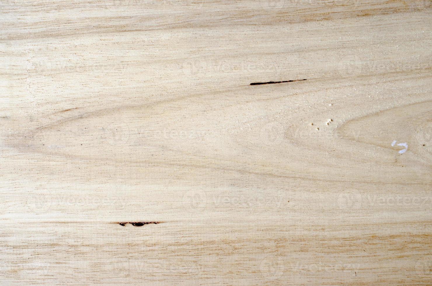 Holzstrukturen foto