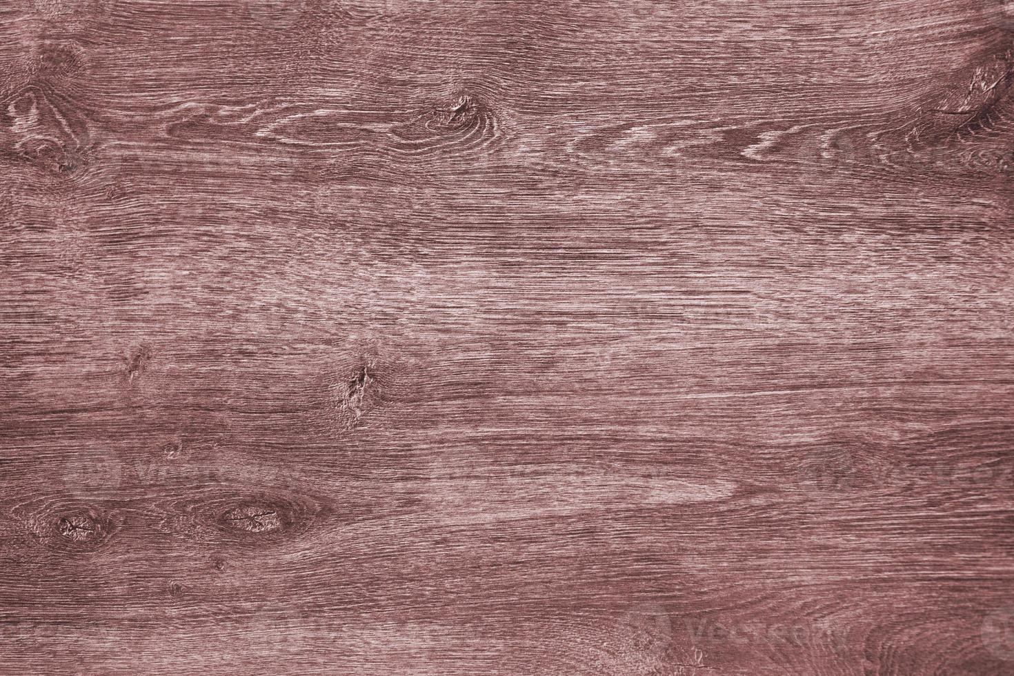 Holztafel für Hintergrund foto