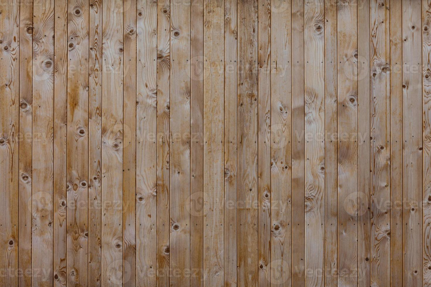 Holz - Textur foto
