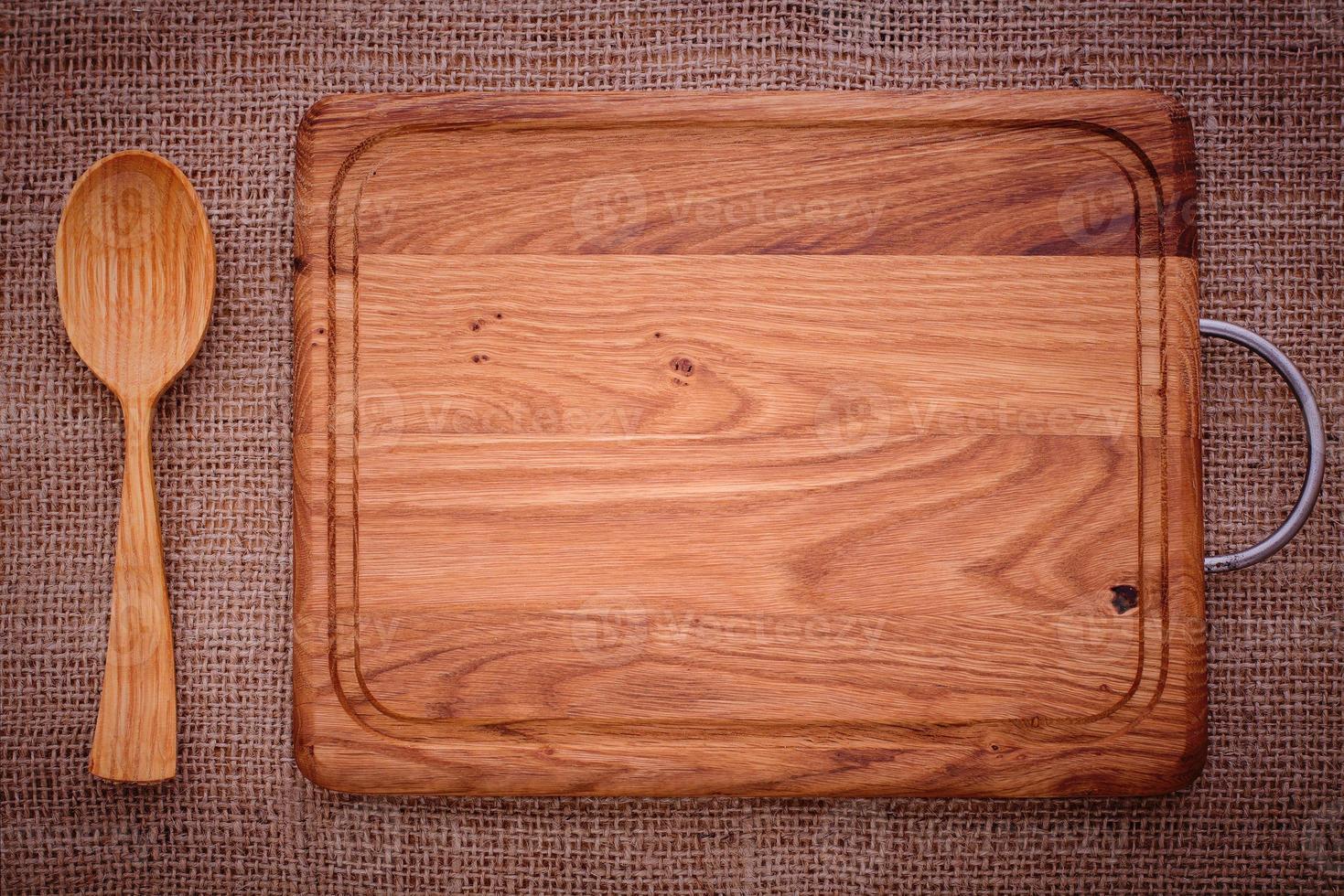 Holz Textur Hintergrund. foto