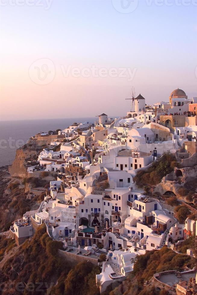 Griechische Insel foto