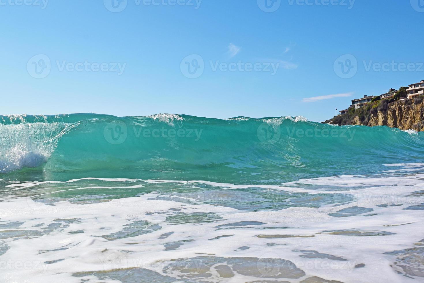 Laguna beach foto