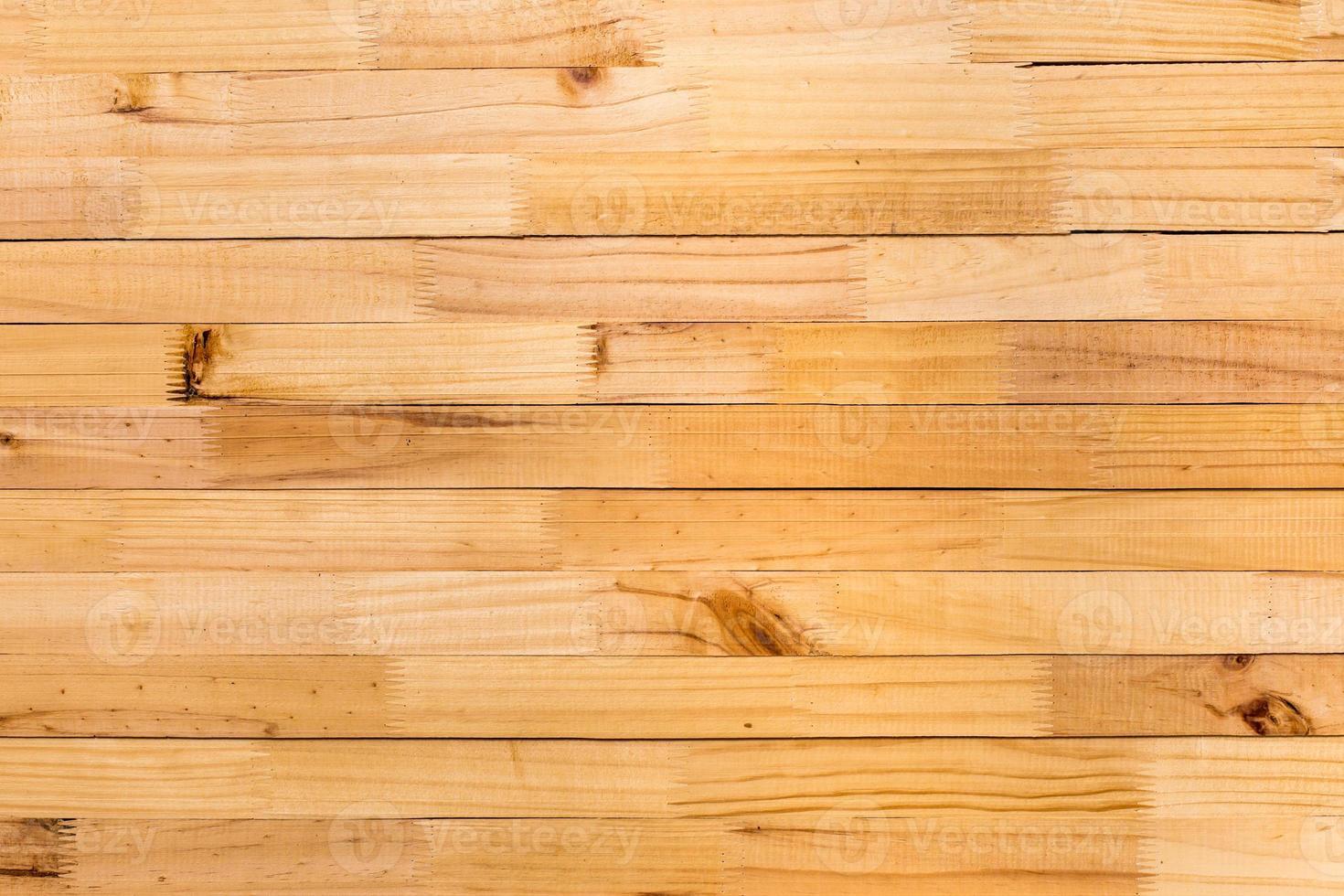 Holz Textur / Holz Textur Hintergrund foto