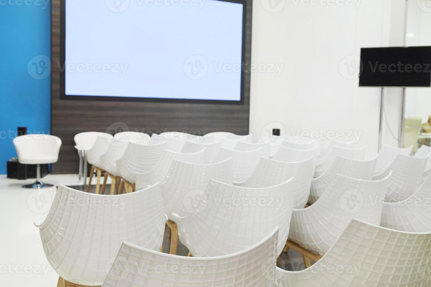 Konferenzsaal foto