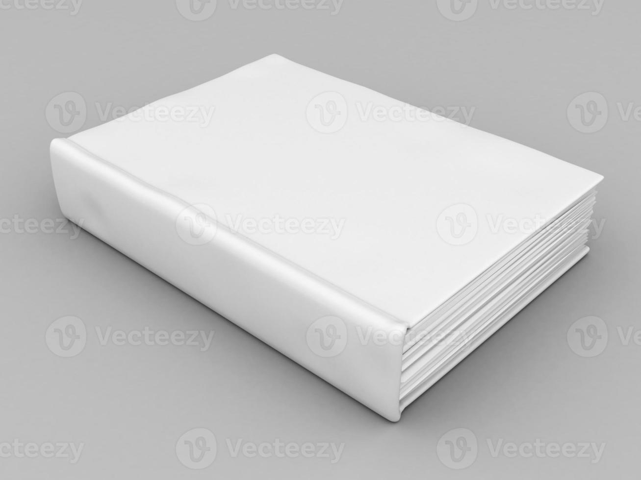 Buchbindungen und Literatur foto