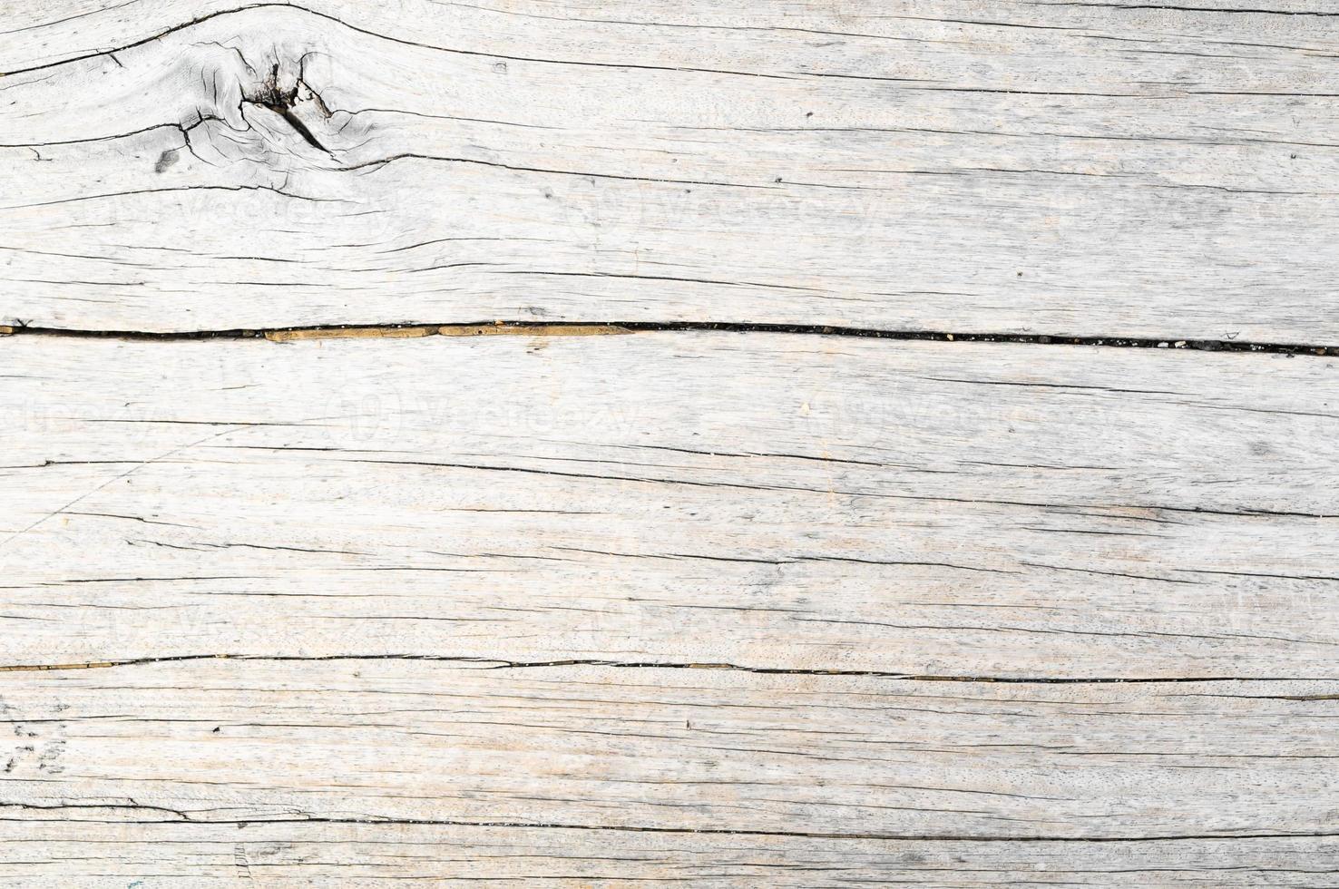 Holzmuster Stamm Textur foto