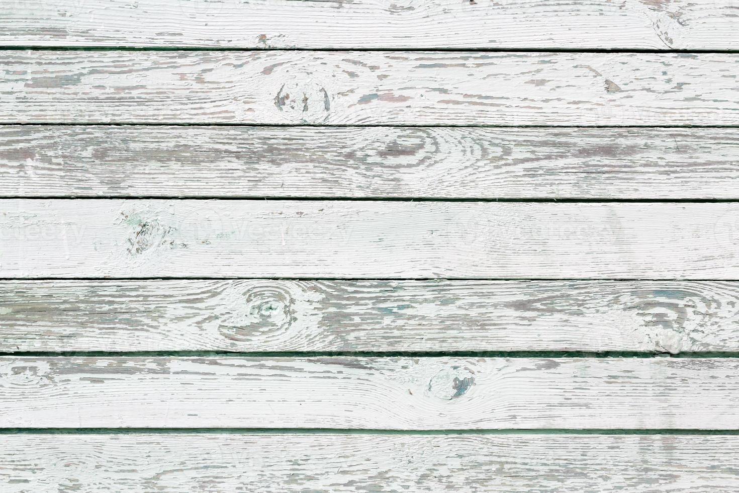 die Holzbeschaffenheit mit natürlichem Musterhintergrund foto