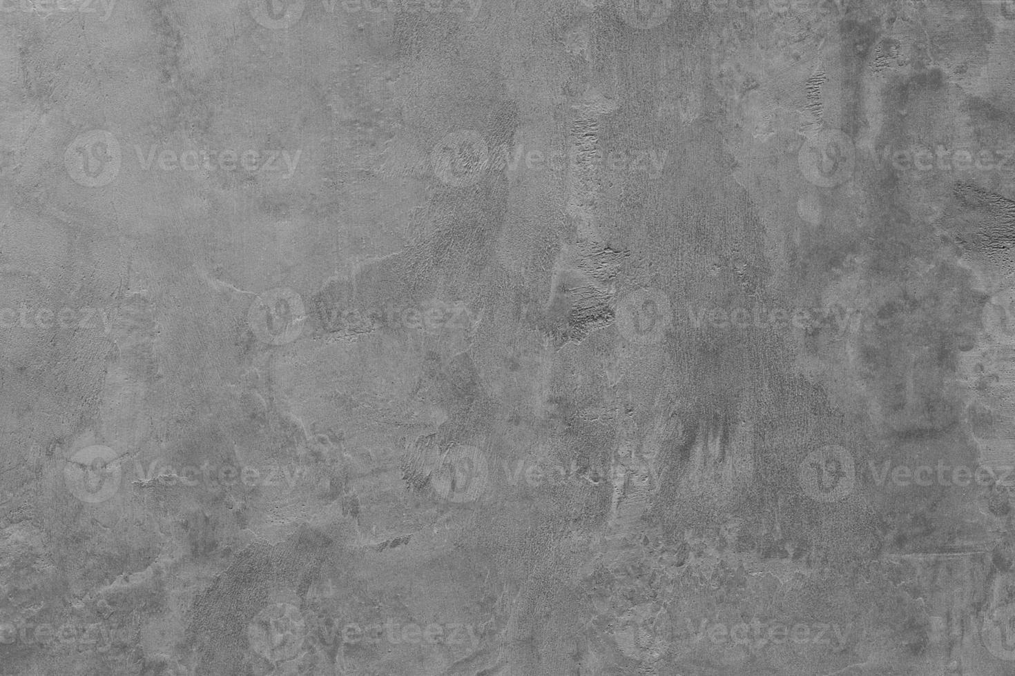 Zement und Beton Textur für Muster foto