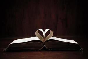 Gott ist Liebe foto