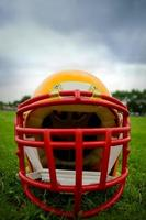 American Football foto