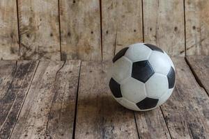 Fußball foto