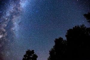 Deep Sky Astrophoto foto