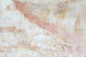 Marmorfliesen Textur Wand Marmor Hintergrund