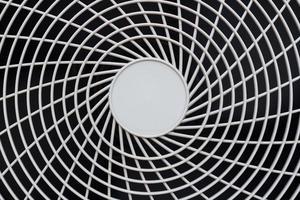 Architektur Hintergrund Textur foto