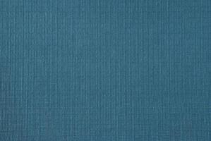 türkisfarbenes strukturiertes Papier foto