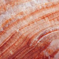 Marmorstein Hintergrund Granit Eleganz Effekt Platte Vintage Hintergrund