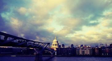St. Pauls foto