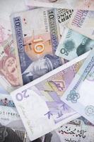 litauische Rechnung