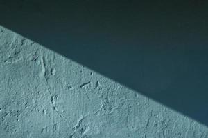 Textur Hintergrund foto