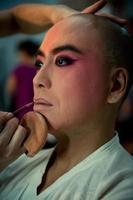 Peking Oper foto