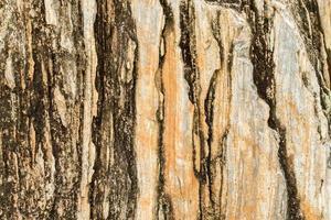 Oberfläche des Grunge-Steinhintergrunds.