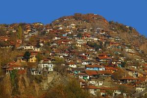 Ankara foto
