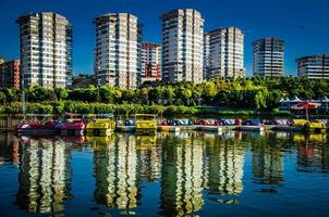 Ankara Goksu foto