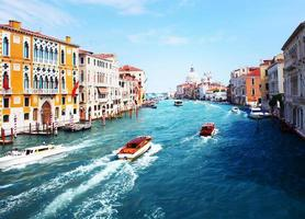 Italien foto