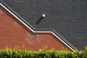 Treppenhausarchitektur foto