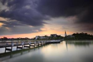 Phra Bua foto