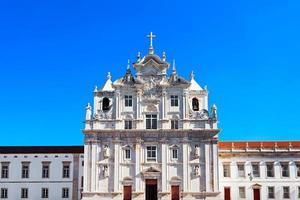 die neue Kathedrale foto