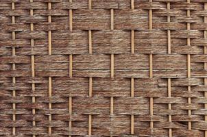 gewebte Textur