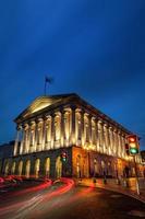 Rathaus von Birmingham
