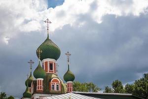 alexandr nevsky kirche
