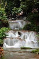 Thailand Chiang Mai foto