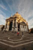 venezia, veneto, italia foto