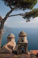 mediterrannisches Paradies