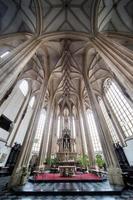 brünner kathedrale foto