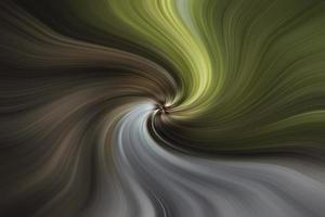 abstraktes Design für Hintergrund
