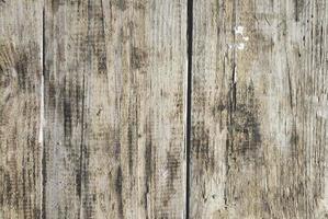 braune Holzoberfläche