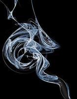 Rauch foto