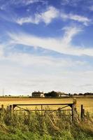 Bauernhof foto