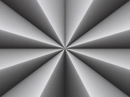 abstrakte Hintergrundillustration foto